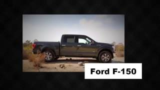 Ford F-150 | Top 8 Pros and Cons About Ford F-150 | Ford F 150 Base Model