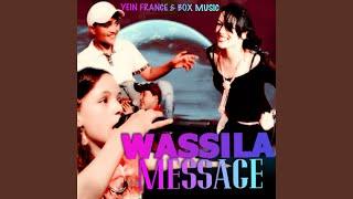 WASSILA TÉLÉCHARGER 2013 CHEBA MP3