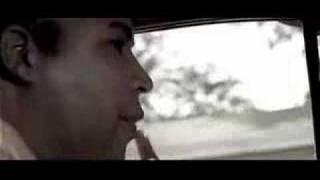 Don Omar-Asi soy