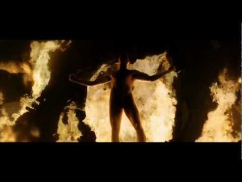 Berri Txarrak - Makuluak - Music Video