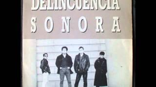 Delincuencia Sonora. La Ley.wmv