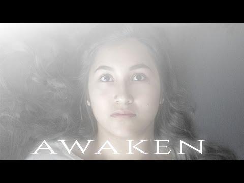Awaken - Short Horror Film (Sleep Paralysis)