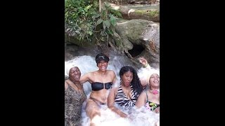 2nd Annual Vacation Negril Jamaica 2015