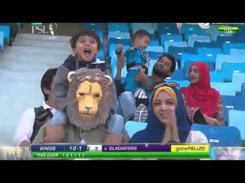 psl pakistan super league live no adds in HD