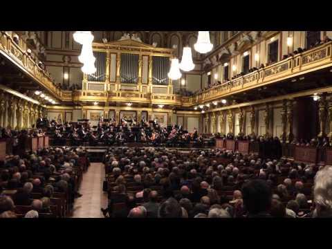 Bolero de Ravel,