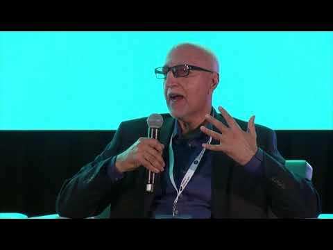 The Future of Real Estate. Crowdfunding, Tokenizing & Blockchain