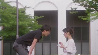 It's been so long since the last time I enjoyed a dorama. The coupl...