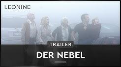 Der Nebel - Trailer (deutsch/german)