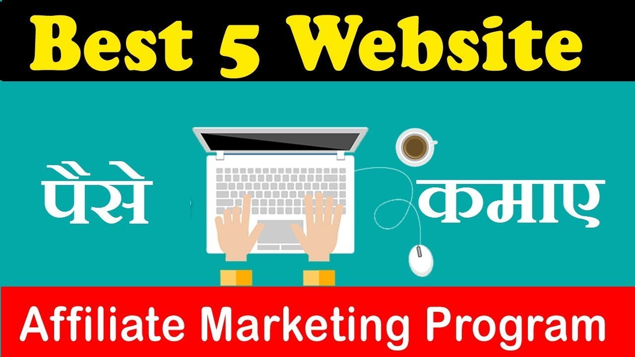 Image result for BEST 5 WEBSITE MAKE MONEY ONLINE