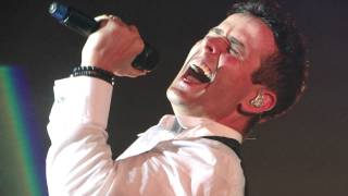 Watch Joey McIntyre Please Dont Go Girl video