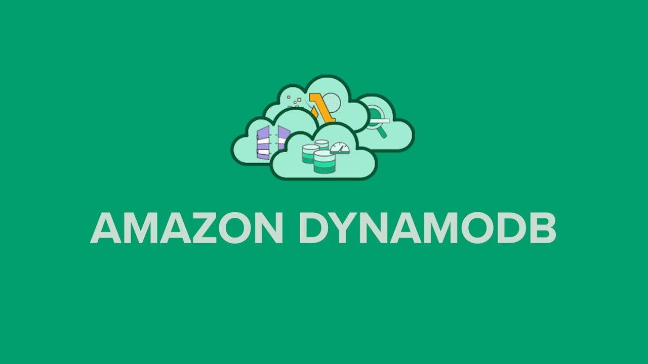 Amazon DynamoDB Introduction