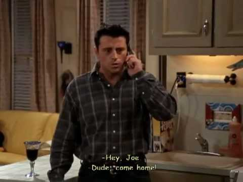 "Best of ""FRIENDS"" - All seasons"