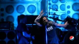 Pearl Jam - Argentina 2013 - Full Concert