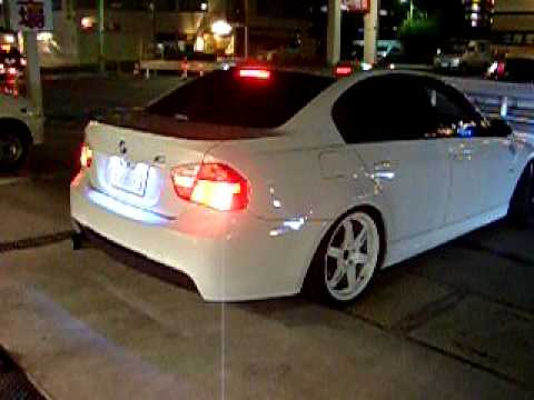 Ymbef besides Maxresdefault in addition Honey b Carbon Fiber Dash Interior Trim Bmw E E E E M Bt also Audis as well Bf Caf Z. on 2010 bmw m3