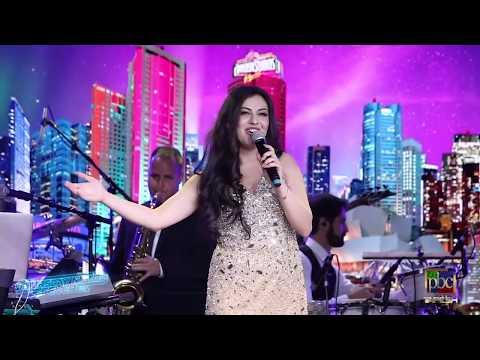 Marham / Monika Nazaryan (parsian song)