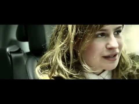 // Taxi Girl // Episode 5 : Christine and the Queens