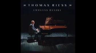 """""""Endless Desire"""" - Thomas Riess #3 (Endless Desire)"""