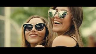 Baixar Carlos Carvalho - COSMIC (Official Music Video)
