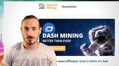 Il Cloud Mining conviene?