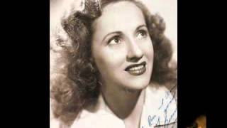 The Boswell Sisters -- Coffee In the Morning.wmv