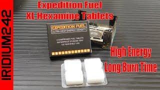 Videos: Hexamine - WikiVisually