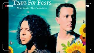 TEARS FOR FEARS ♤◇◇◇   I KNOW THIS MUCH IS TRUE