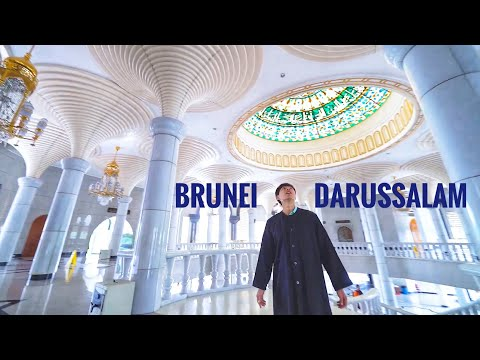 🇧🇳-7-must-sees-in-brunei-darussalam