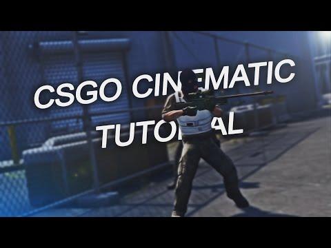 how to download csgo pro demos