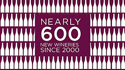 Oregon Wine Month 2018