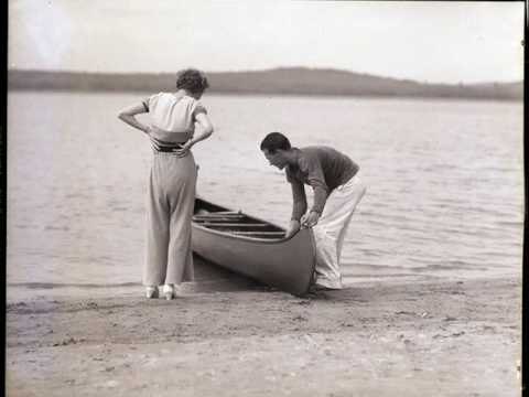 Guy Lombardo - THEN WE CANOE-DLE-OODLE ALONG (1929)