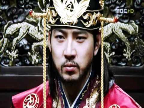 Download Jumong Show Final Part
