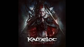The Mission by Kamelot