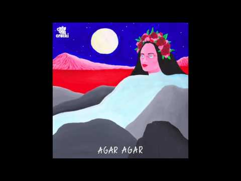 Agar Agar ~ Prettiest Virgin