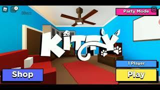 Kitty ROBLOX - 🧀🧀 185.000 quesos ¡¡GRATIS!! 🧀🧀 Termina pronto!! 🏃🏃♂️💨 - BBazz