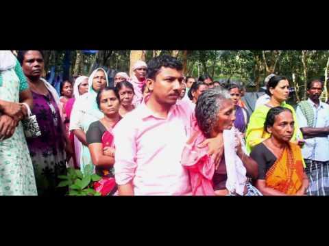 Welfare Party Kerala