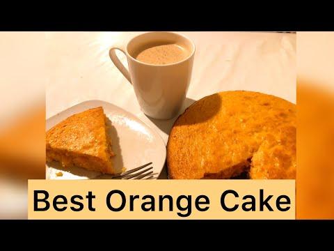 super-easy-orange-cake-recipe