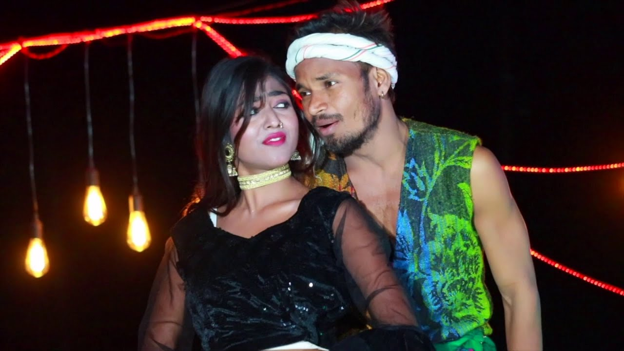 Raj Bhai New #DJVideoSong - चुम्मा दे दा खर्चा पानी लेके ए गोरिया  - Chumma Deda Kharcha Pani Leke