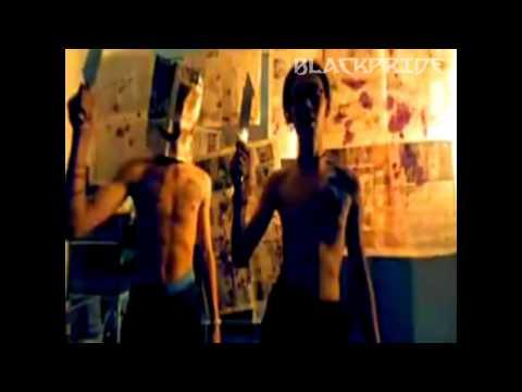 DJ BLACKPRIDE THIRUPACHI (DA FIGHTCLUB MIX) 15