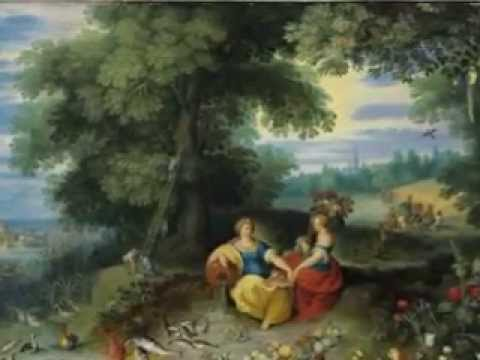 Johann Pachelbel Canon In D Major (London Symphony Orcchestr )