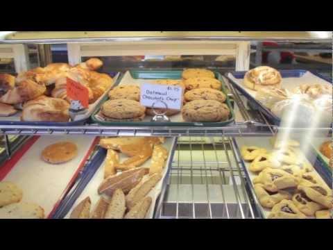Village Mill Bread Company - Del Mar Highlands Town Center - Carmel Valley San Diego 92130