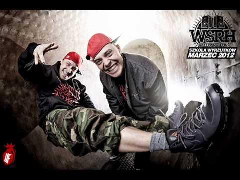 WSRH - Brain Dead Familia HD