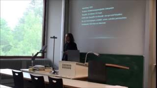 Presentation: Sexual Ethics. Zoophilia, Necrophilia, Pedophilia 4