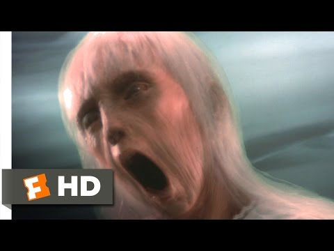 Poltergeist II: The Other Side 1212 Movie   Good vs. Evil 1986 HD