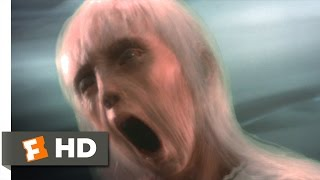 Poltergeist II: The Other Side (12/12) Movie CLIP - Good vs. Evil (1986) HD