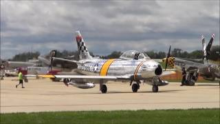 2016 Waukegan Air Show