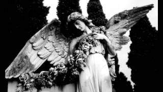 My Dying Bride - For my Fallen Angel