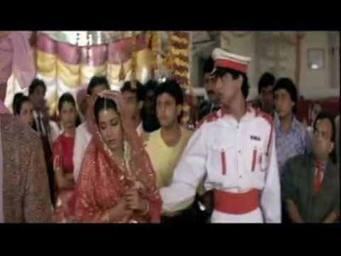 Jaan Tere Naam Part - 11 -
