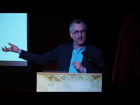 Science of Science: Quantifying Success (Albert-László Barabási)