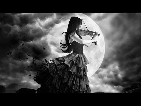 Gothic Music Medley [Instrumental]