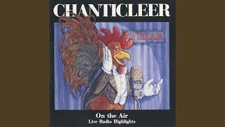 3 Chansons de Charles d